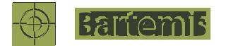 bartemis